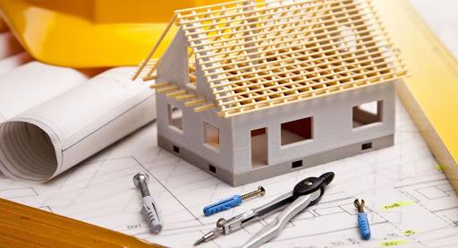 Разрешение на строительство объекта