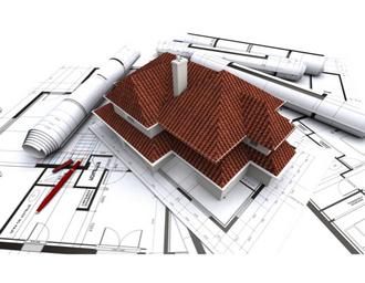 Проектирование конструктивных решений