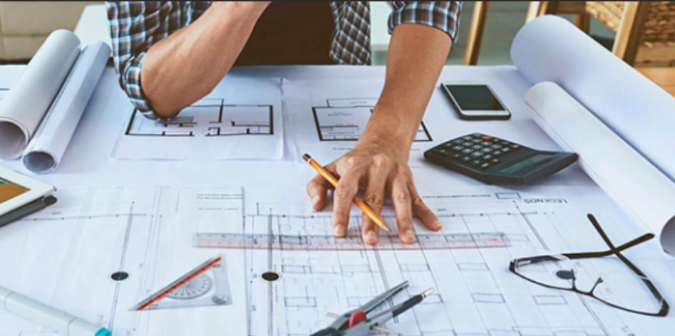 Согласование документации на строительство
